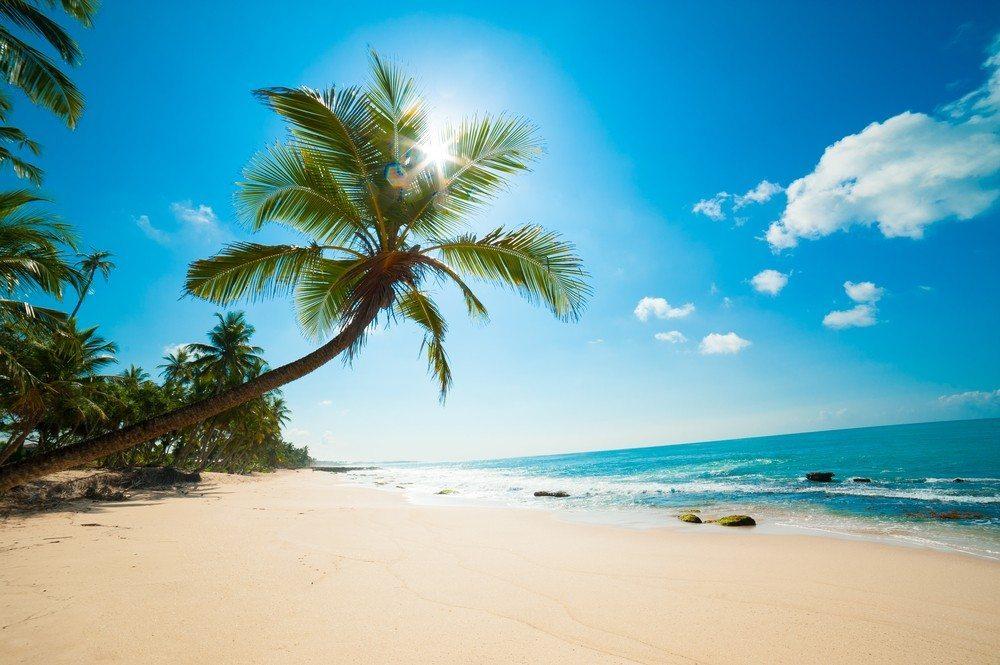 Beach-shutterstock_109674992