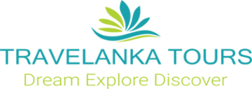Travel Lanka Tours