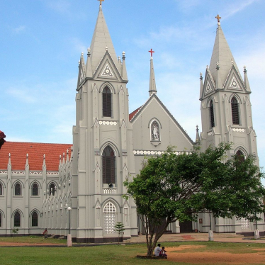1200px-Negombo_031