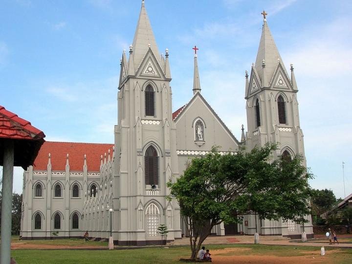 991px-Negombo_03